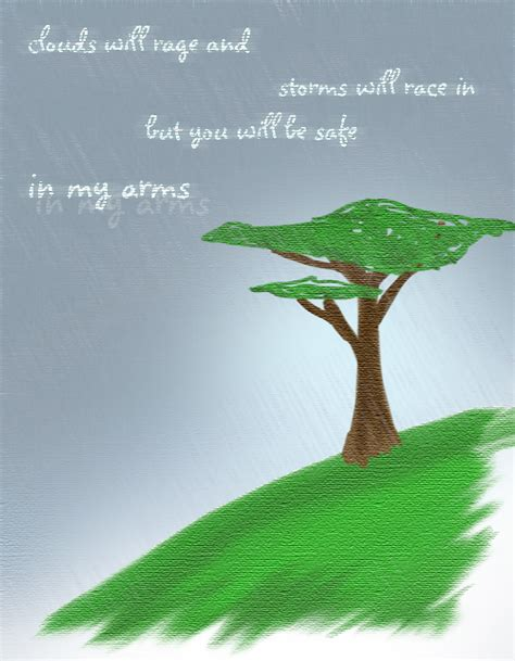 Plumb In Arms by In Arms Plumb By Rubythetigress On Deviantart