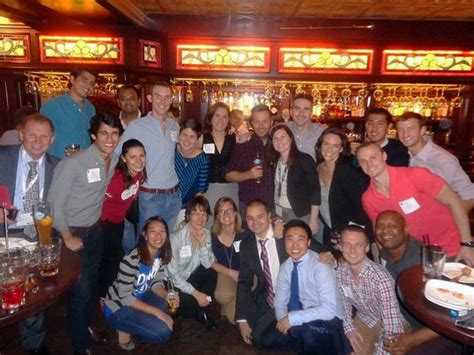 Duke Mba Admissions Events by Admissions Event Showcases A Supportive Community For Lgbt