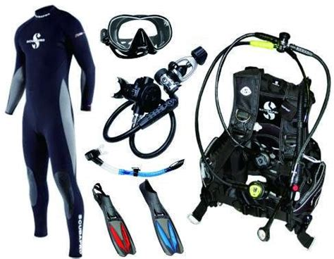 dive equipment dive equipment hire malta holidays activities