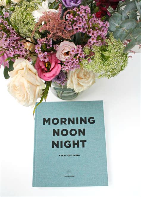 morning noon night a littlebigbell interiors archives