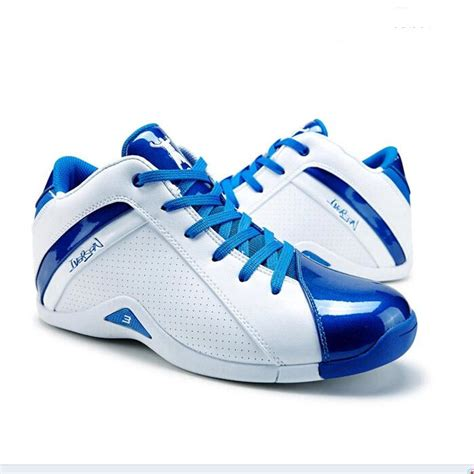 ai basketball shoes 2015 allen iverson basketball shoes iverson sneakers