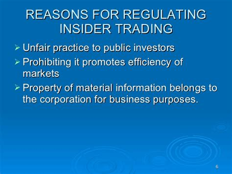 section 16 insider trading section 16 insider trading 28 images sopheon stock