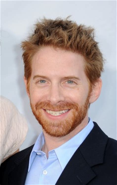 seth green mother how i met your mother 8 seth green guest star spoiler