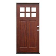 doors houzz