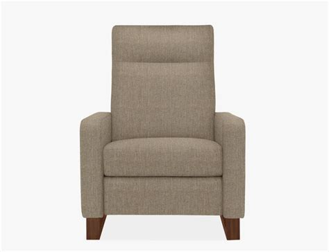 best armchair for reading the 8 best reading chairs gear patrol