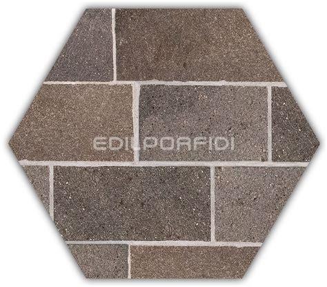 piastrella da esterno piastrelle da esterno in pietra naturale