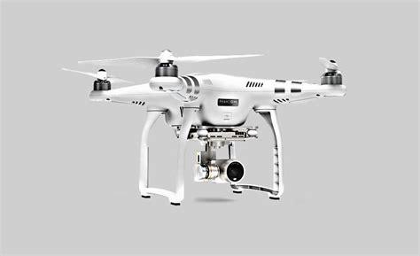 Sewa Drone Dji Phantom 3 dji phantom 3 drone cool material