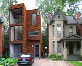 Awesome Design Modern Mountain Homes Modern Mountain House Designs » Home Design 2017