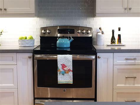 kitchen design austin 100 kitchen design austin best 20 breakfast austin