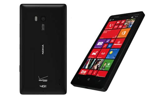 Nokia Lumia Verizon nokia lumia icon leaked again by verizon due in feb or march