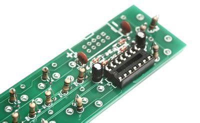 Mixer Lifier power mixer capacitor 28 images power mixer capacitor