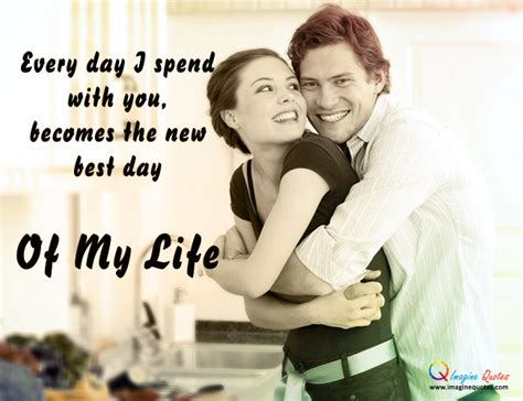 images of love with husband and wife download husband and wife love wallpaper gallery