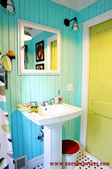 bathroom redecorating pin by melissa paquette on bathroom redecorating pinterest