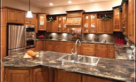 kitchen cabinets outlet kitchen cabinet outlet 28 images kitchen cabinets