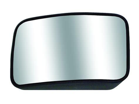 best black friday deals for computer parts cipa 49702 hotspots convex blind spot mirror autoplicity