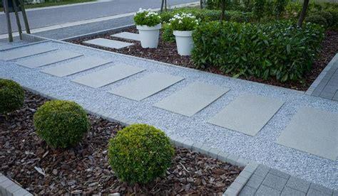 moderne haus 3884 die besten 25 betonplatten 100x100 ideen auf