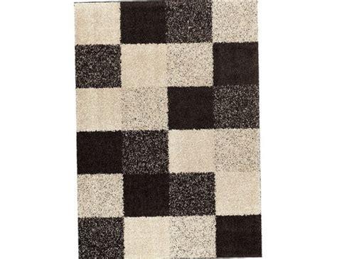 rugs sc rugs ideas