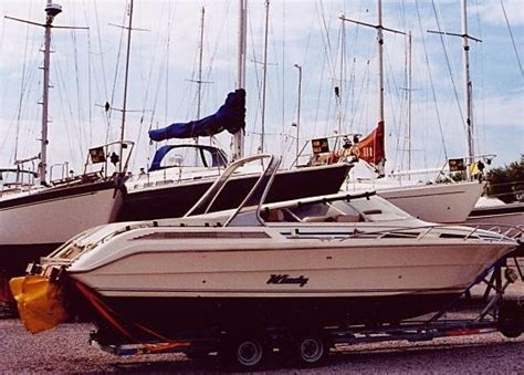 boat transport lymington southton boat towing gallery page 3