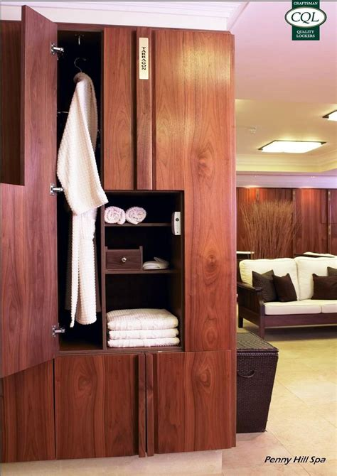 spa changing rooms hotel spa lockers www cqlockers co uk spa changing room kleedruimte