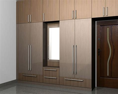cupboard designs for bedrooms indian homes best 25 modular wardrobes ideas on pinterest furniture