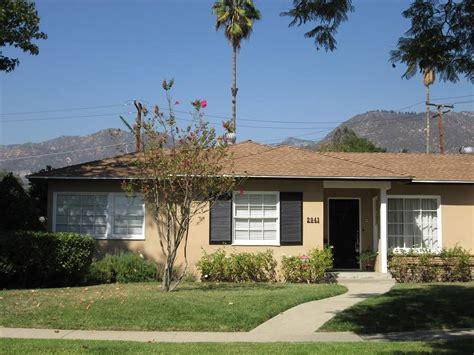 pasadena ca villa homes for sale and 2014 recap