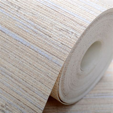 vinyl wallpaper for walls online buy wholesale grasscloth wallpaper from china