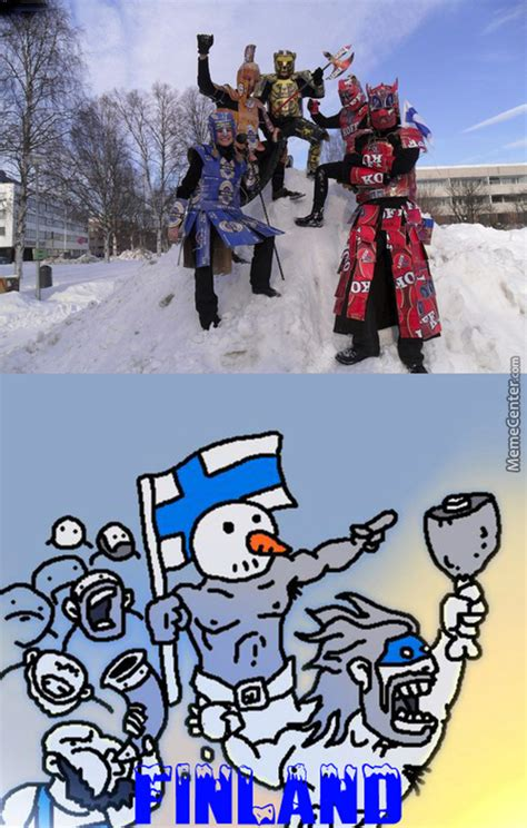 Finnish Meme - finland memes best collection of funny finland pictures