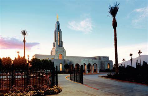 church of christ locations
