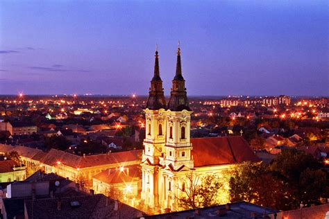 pancevo serbien панчево pančevo србија serbien