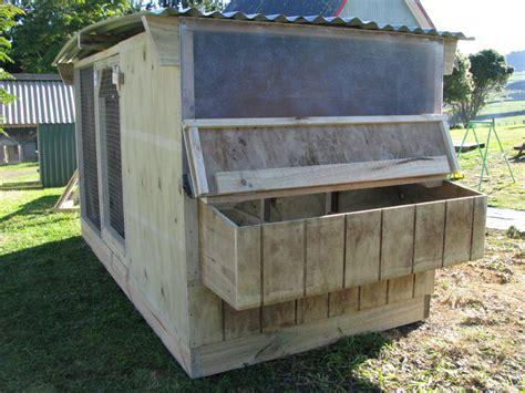 plans for chicken houses chicken house plans free range chicken coop design ideas