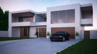 The Modern House Modern House Interior Home Design