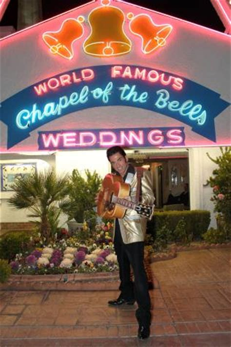 Wedding Bells Vegas by Las Vegas Wedding Las Vegas Wedding Chapels Packages