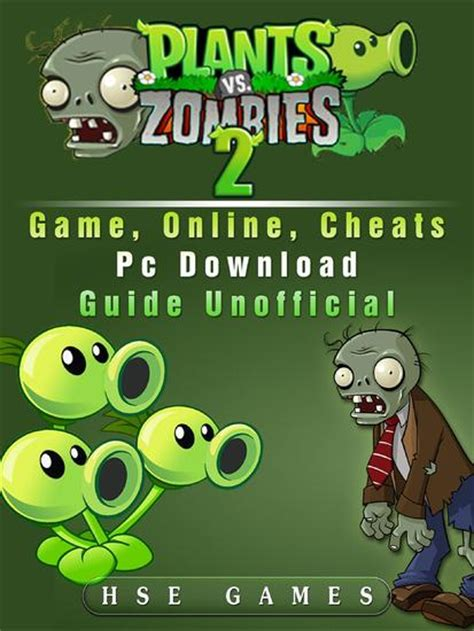 walkthroughs and guides for lost game cheats codes plants vs zombies 2 game online cheats pc download guide