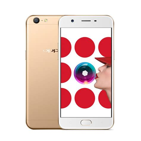 Promo 00 Oppo A57 oppo a57 official oppo store singapore oppo