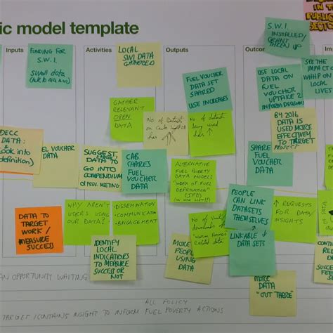 template undangan model twitter design in the public sector cambridgeshire council s
