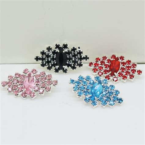 buy decorative buttons online buy wholesale large decorative buttons from china