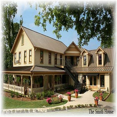 smith house dahlonega the smith house inn of dahlonega