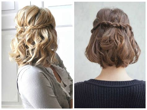 how to braid short hair short hair braided hairstyles hairstyle for women man