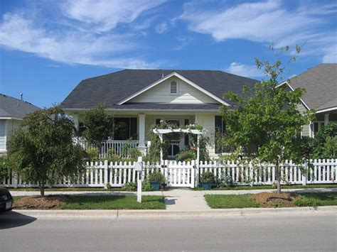 2 Bedroom 2 Bath Mobile Homes house with the white picket fence flickr photo sharing