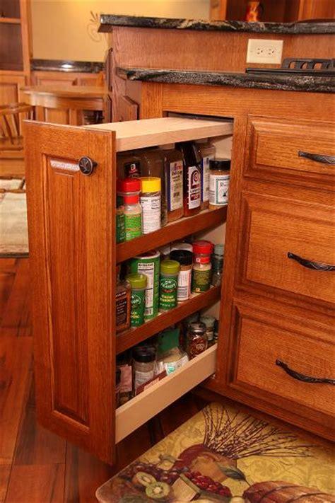 custom cabinets mn custom kitchen island custom kitchen cabinets mn custom cabinets