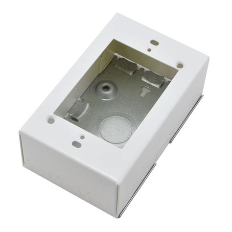 legrand wiremold 700 series outlet box bw35