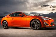 scion fr  extended review webcarz
