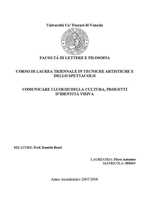 lettere e filosofia unibo universit 224 ca foscari di venezia facolt 192 di lettere e