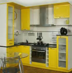 kitchen furniture small spaces 25 space saving small kitchens and color design ideas for