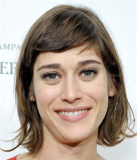 lizzy caplan short bangs 17 best images about lizzy caplan on pinterest