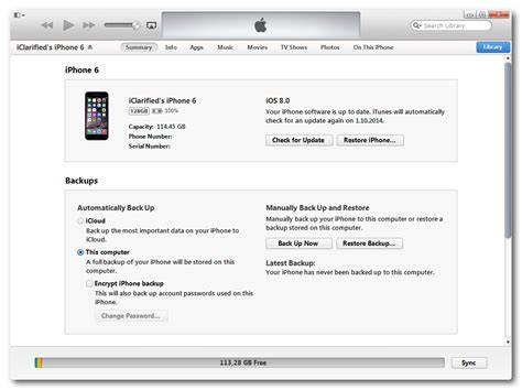 what does restore iphone how to restore your iphone to factory settings using itunes windows iclarified