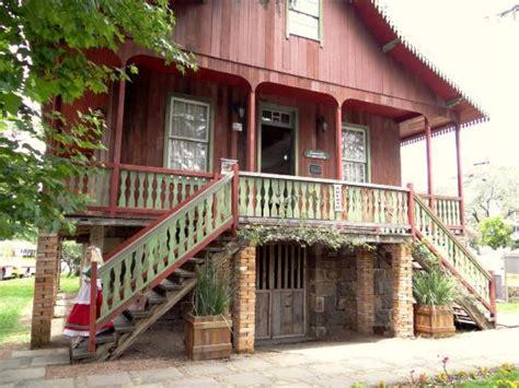 casa italiana caf 233 da tarde italiano rs foto de memorial casa
