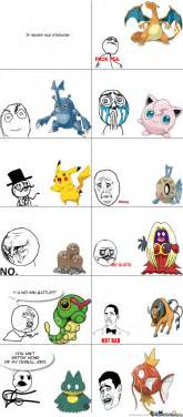 Memes Pokemon - if memes had pokemon by super63 meme center