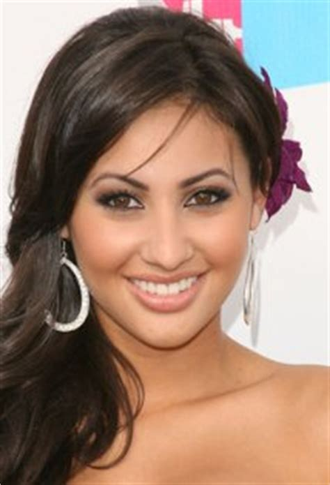 har show francia francia raisa beauty and substance the sterling view