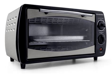 Toaster Malaysia oven toaster pensonic pot 921 end 10 24 2016 10 56 am